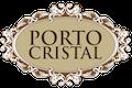logoPortoCristal@P